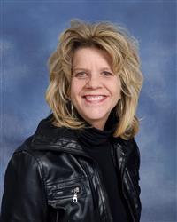 Karla Eisenbeisz, Banquet Coordinator