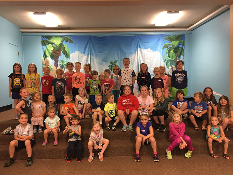 2018-vacation-bible-school