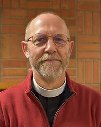 Pastor-Mark-Narum