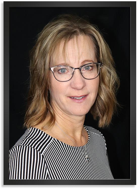 Julie-Schaffner-2021