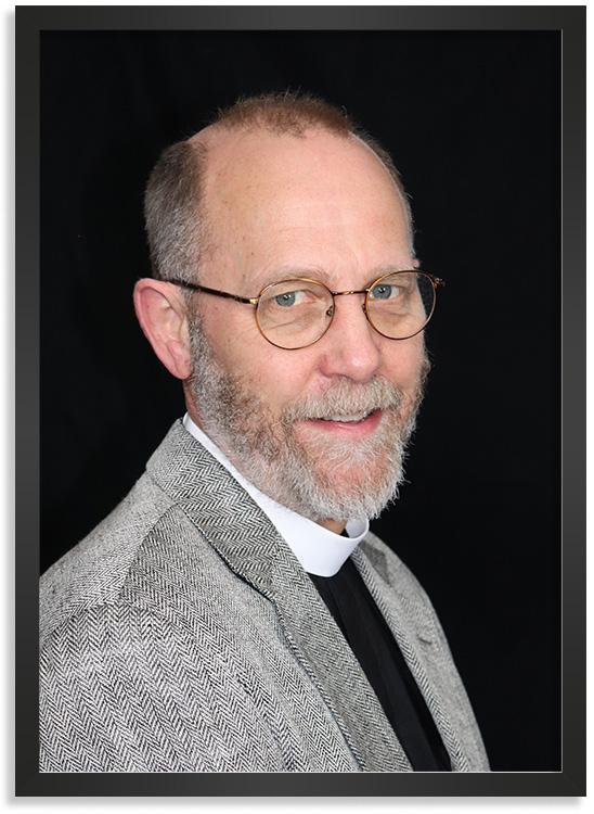 Pastor-Mark-Narum-2021
